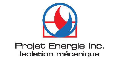 Projet Énergie Saint-Eustache