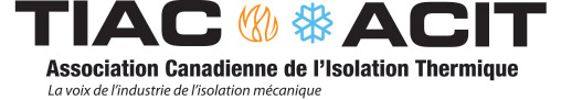 ACIT | Association Canadienne d'Isolation thermique