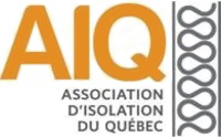 AIQ | Association d'isolation du Québec